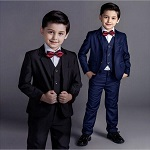 Boys' Tuxedos